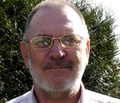 Derek Eastman