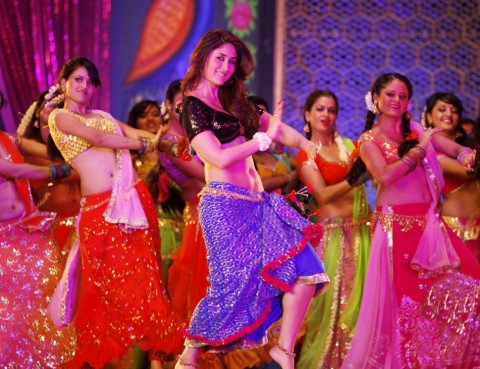 bollywood_dance