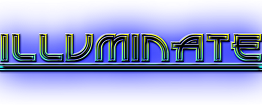 illuminate-logo
