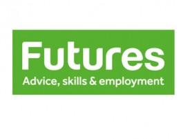 annex-10_esf_futures-logo